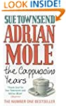 Adrian Mole The Cappuccino Years