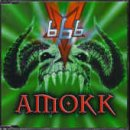 Amokk