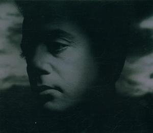 Billy Joel - The Complete Hits Collection: Billy Joel