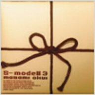 S-mode #3 (2枚組)