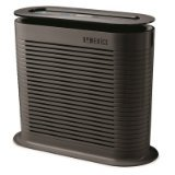 Homedics AF-75 Hepa Air Cleaner (Allergenic Air Purifier compare prices)