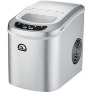 Igloo Portable Countertop Ice Maker (Refurbished Ice Maker compare prices)