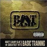 Greatest Hits: Basic Training