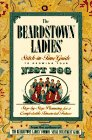 The Beardstown Ladies' Stitch-In-Time Guide to Growing Your Nest Egg: Step-by-Step Planning for a Comfortable Financial Future, The Beardstown Ladies' Investment Club