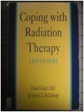 Coping With Radiation Therapy: A Ray of Hope