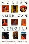 Modern American Memoirs Publisher: Harper Perennial