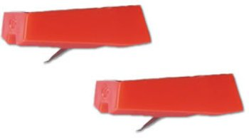 Pack- Replacement Stylus For Ict04