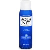 aqua-net-professional-hair-spray-super-hold-unscented-unscented-11-oz-pack-of-2-by-aqua-net