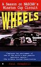 Wheels : A Season of Nascars Winston Cup Circuit, PAUL HEMPHILL