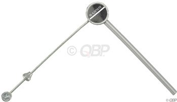 Buy Low Price Tektro Z Link Wire A/73 Fixed Angle (1247 73MM)