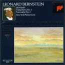 Brahms: Symphony No.1 / Serenade for Orchestra, No. 2 (Royal Edition)