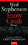 Snow Crash Free Book Notes, Summaries, Cliff Notes and Analysis