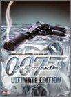 007 / ダイ・アナザー・デイ アルティメット・エディション [DVD]