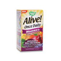 Alive-Once-Daily-Womens-Ultra-Potency