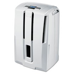 Cheap Dehumidifier, White, 15w x 12d x 24h (B007UGJ3RS)