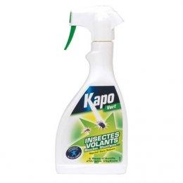 repulsif-tous-insectes-volants-500ml-kapo