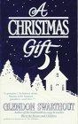 Image for A Christmas Gift