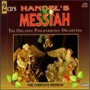 Classical Music : Handels Messiah
