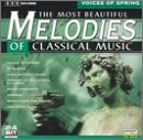 Most Beautiful Melodies 2