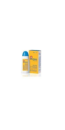 Emulsione Doposole Per Il Corpo Idratante E Lenitiva Skema Sole 150 Ml