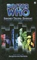 Zodiac (Doctor Who: Short Trips)
