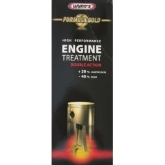 wynns-engine-traitement-olzusatz-500-ml