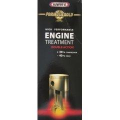 wynns-engine-traitement-olzusatz-500-ml-temps-complement-pour-une-compression-plus-forte-et-a-lusure