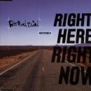 Fatboy Slim - Right Here,Right Now - Zortam Music