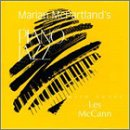Piano Jazz With Jay McShann