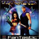 Toy Box - Fantastic - Zortam Music