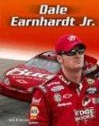 Dale Earnhardt, Jr. (Edge Books NASCAR Racing)