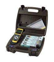 AutoXray 6000 EZ-Scan Scanner