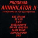 Program: Annihilator 2