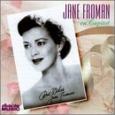 Jane Froman - A Time to Remember 1952 - Zortam Music