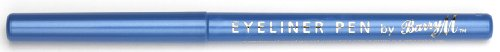 Barry M Intense Eyeliner Pen, 4 - Royal Blue