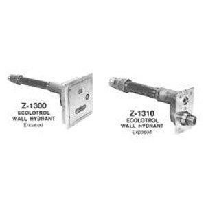 Amazon Com Zurn Hyd Rk Z1300 10 Repair Hydrant Kit Home