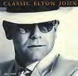 Classic Elton John