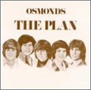 The Plan - The Osmonds