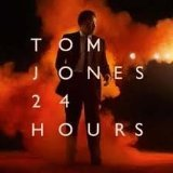 24 Hoursby Tom Jones