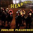 Foolish Pleasures