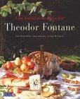 Eine kulinarische Reise mit Theodor F...