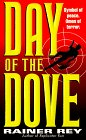 img - for Day of the Dove book / textbook / text book
