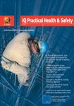 iQ Practical Health and Safety (51-10...
