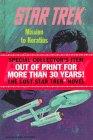 Mission to Horatius (Star Trek: The Original Series)