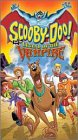 Scooby-Doo:Legend of/Vampire