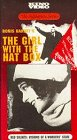 Girl With the Hat Box [VHS] [Import]