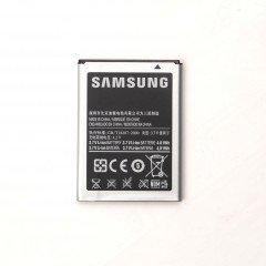 batteria-originale-eb464358vu-eb464358vubstd-per-samsung-galaxy-ace-duos-galaxy-ace-plus-galaxy-mini