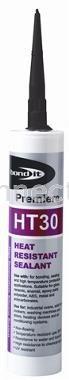 bond-it-resistente-al-calor-masticos-uso-con-para-termoadhesivo-envasar-y-aplicaciones-de-alta-prote
