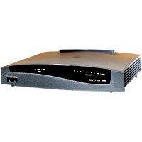 Cisco 837 Security Bundle
