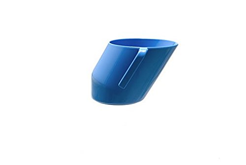 Doidy Cup - Blue color - 1
